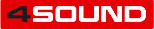 4sound logo