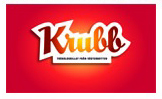 Krubb logo