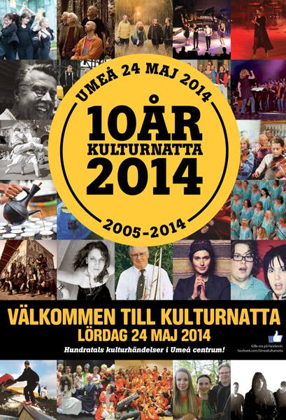 Kulturnatta2014_program_framsida_600