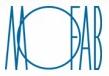Mofab logo