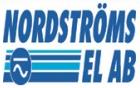 Nordströms El logo