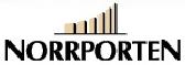 Norrporten logo