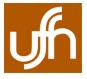 Umeå Folkets Hus logo
