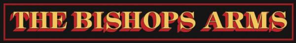thebishopsarms logo