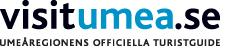 visitumea_logo