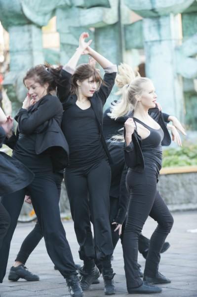 balettakademien_kalle_prorok.webb