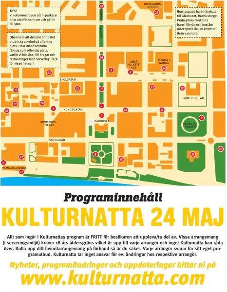 Knatta_Program6_KLAR_utanmärkning.indd